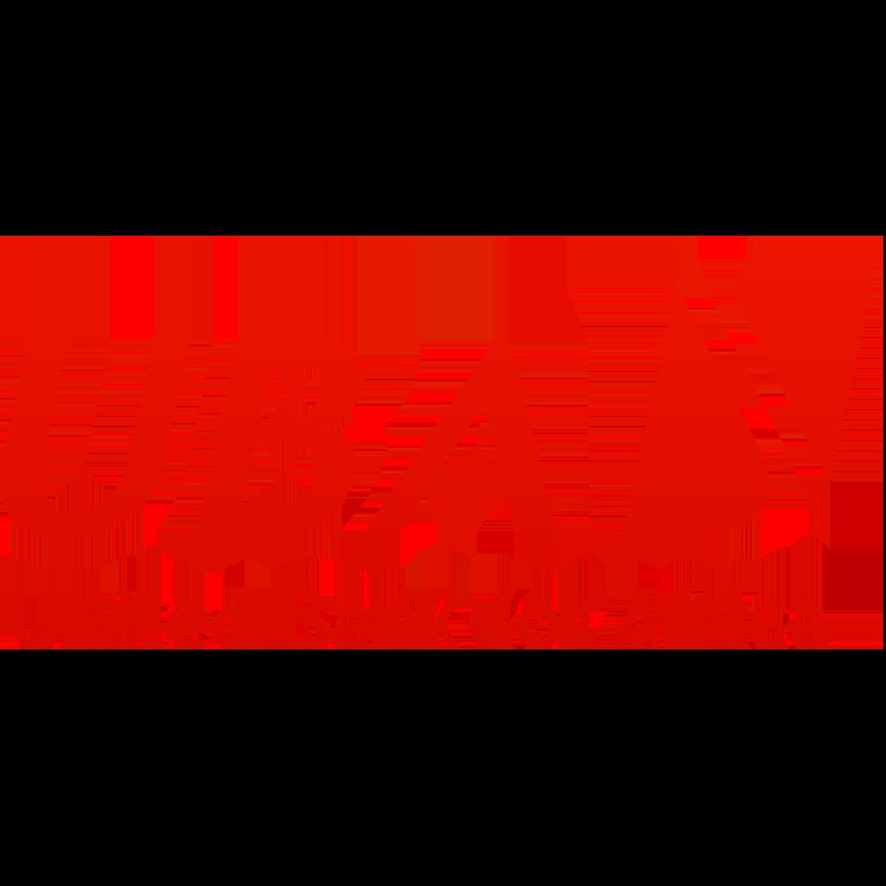 UBA : Brand Short Description Type Here.
