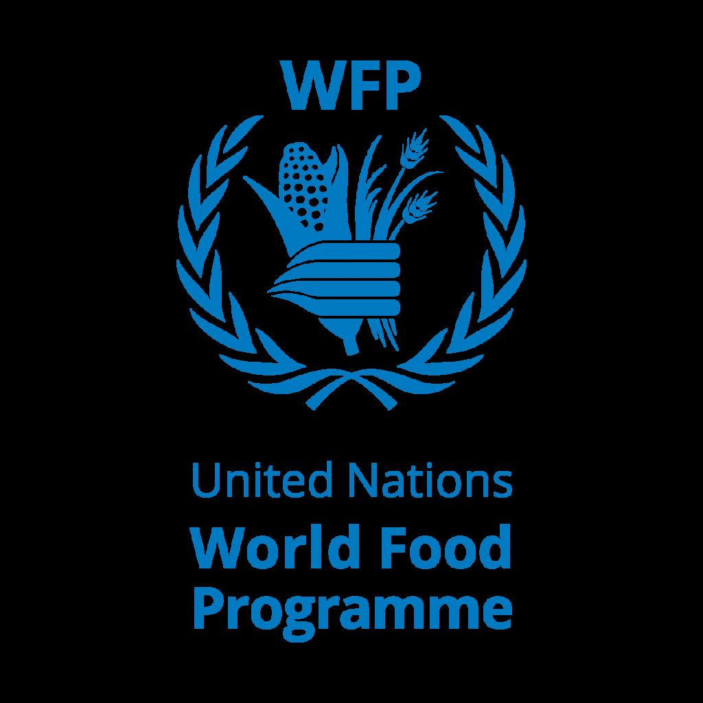World Food Programme : Brand Short Description Type Here.