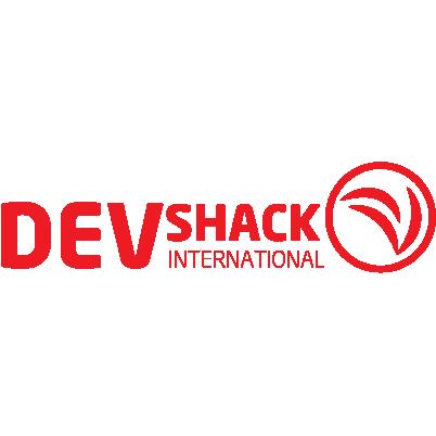 DdevShack : Brand Short Description Type Here.